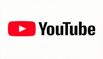 Google Buat Ponsel Android Khusus YouTube