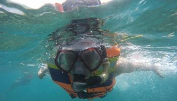Bangka Tour and Travel Terbaik di Belitung